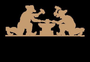 logo_GoldStal-1