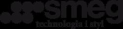 logo wyszparowane
